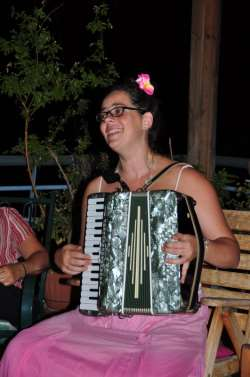 accordeon2